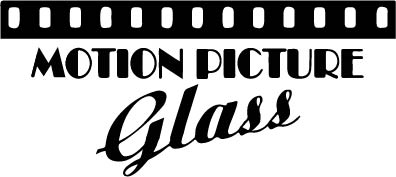 Motion Picture Glass